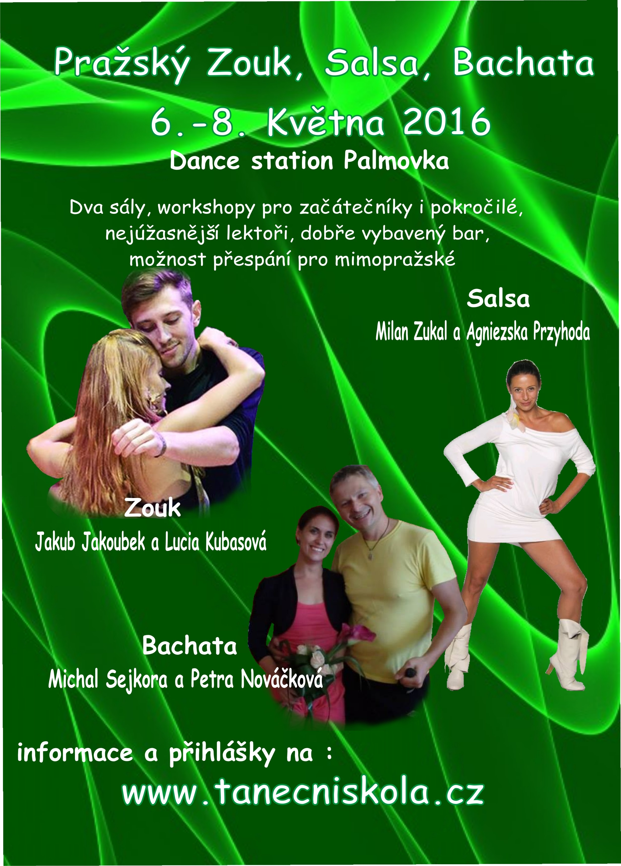 workshop-salsa-bachata-zouk.jpg