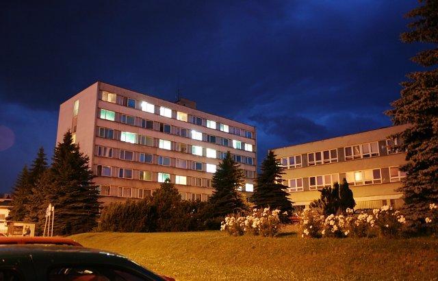 Pelhrimov-ubytovna.jpg