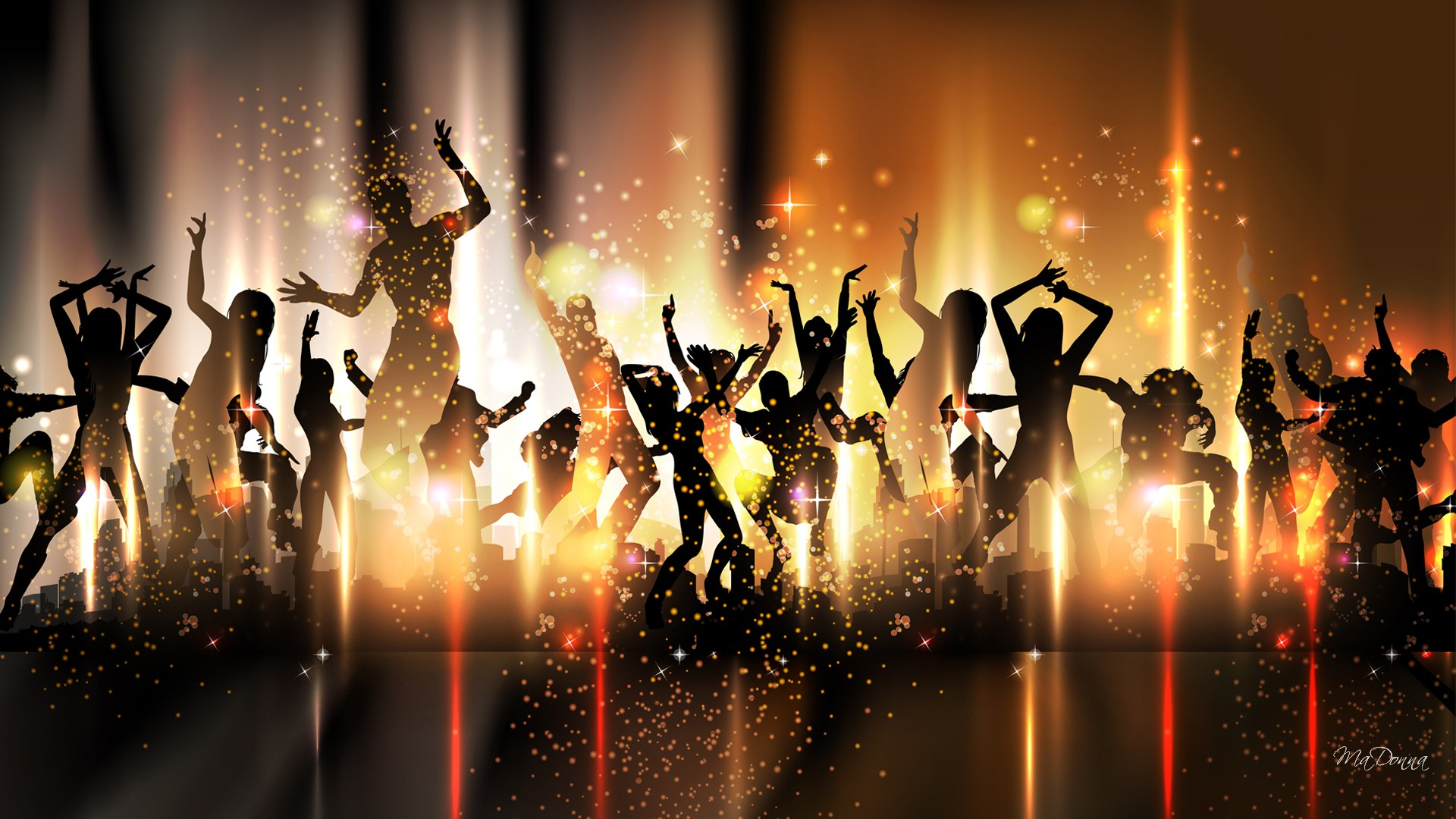 partyb.jpg